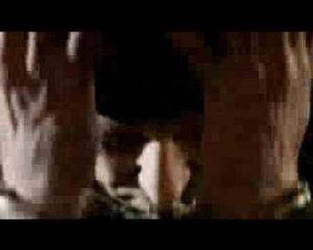 Parazitii - Extrema Zilei Lyrics