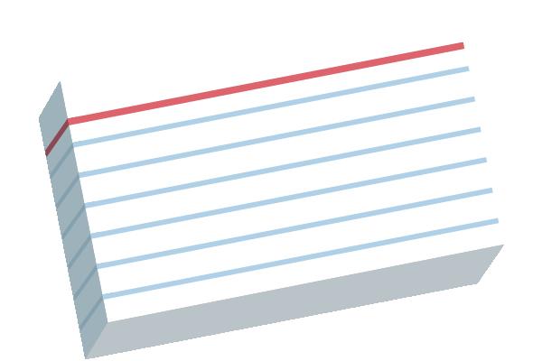papiloma se transmite por sangre medicamento para oxiuros