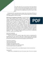 Trat Seghnp - PDF Free Download
