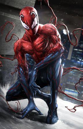 Biografia păianjenului uman din diferite dimensiuni. Toate părțile lui Spiderman în ordine