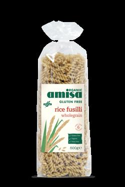 Eliminarea toxinelor din organism cu ajutorul orezului - mit sau realitate