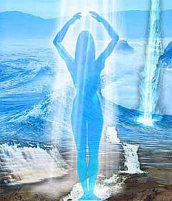 Bea apă sărată dimineaţa ca să-ţi detoxifiezi colonul! | Dietă şi slăbire, Sănătate | ghise-ioan.ro
