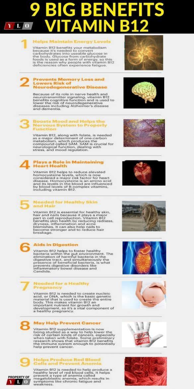 Ce efecte negative au stresul și anxietatea asupra creierului? - Tratament Anxietate