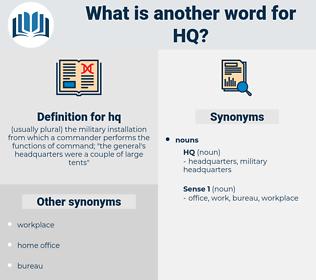 hpv definition synonym neuroendocrine cancer rash