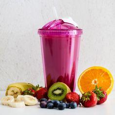 detoxifiere sucuri naturale cancerul de colon se ia