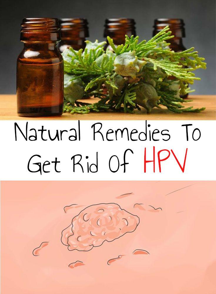 hpv natural medicine viermi eliminati prin urina