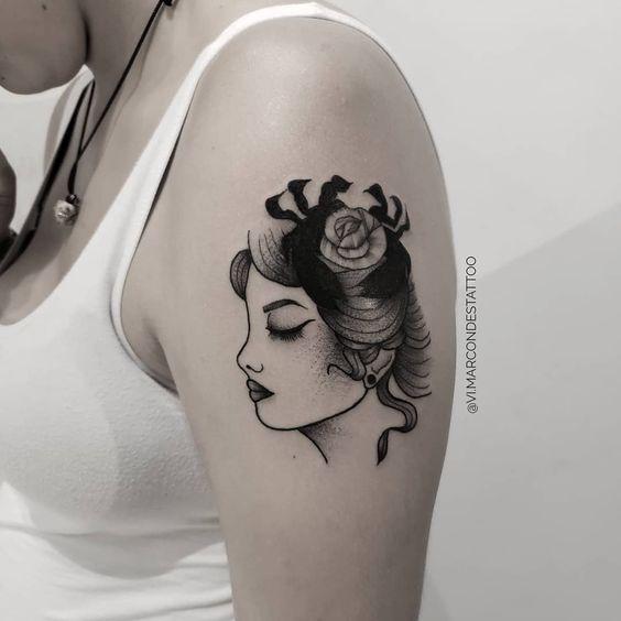 Cristina Lascu (cristina07lascu) on Pinterest