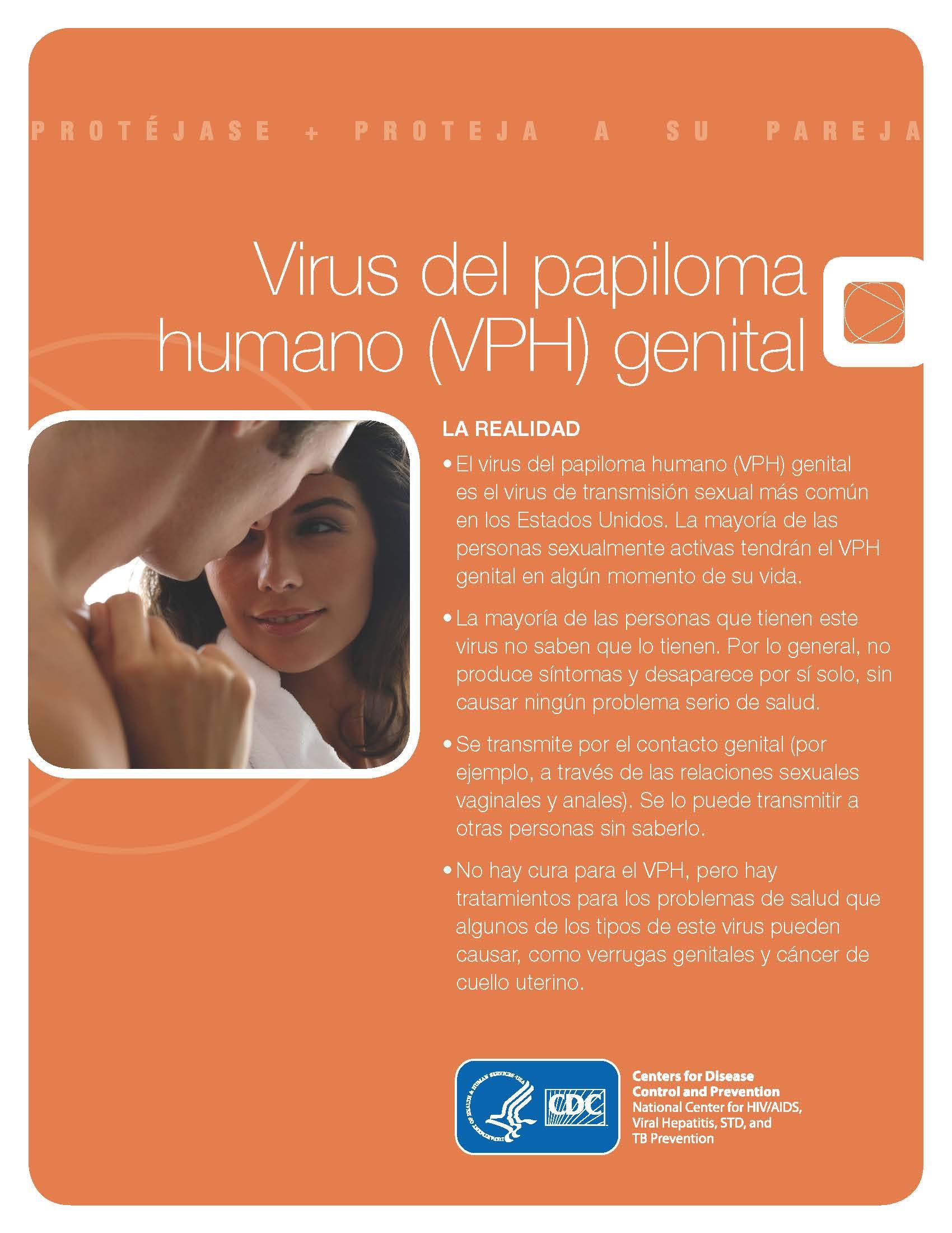 el virus del papiloma desaparece cancer endometrial mas comun