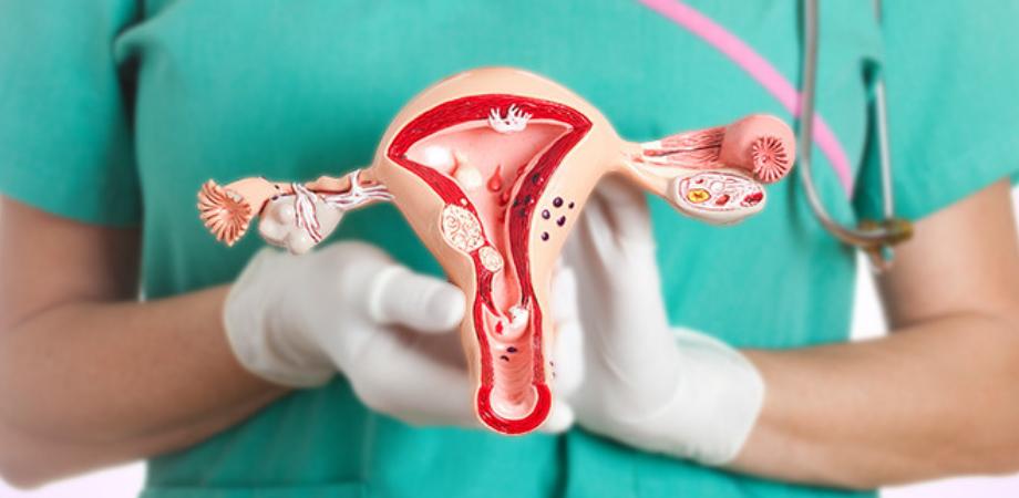 cancer de cai biliare intrahepatice