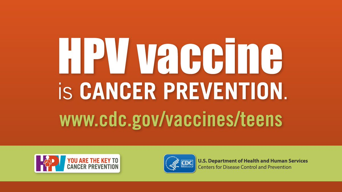 hpv cervical cancer cdc