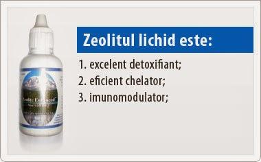 detoxifiere dupa medicamente papiloma virus gorge