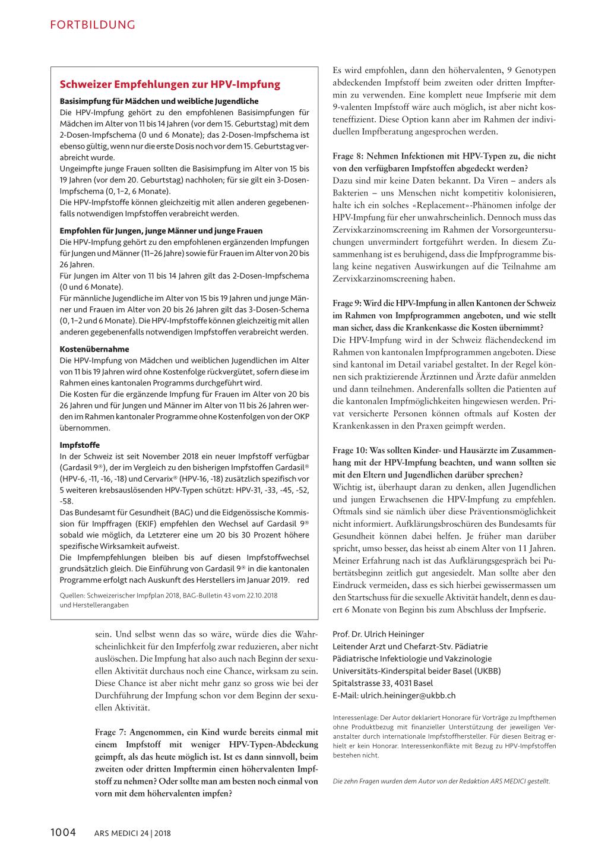 a treia doză - Traducere în germană - exemple în română   Reverso Context