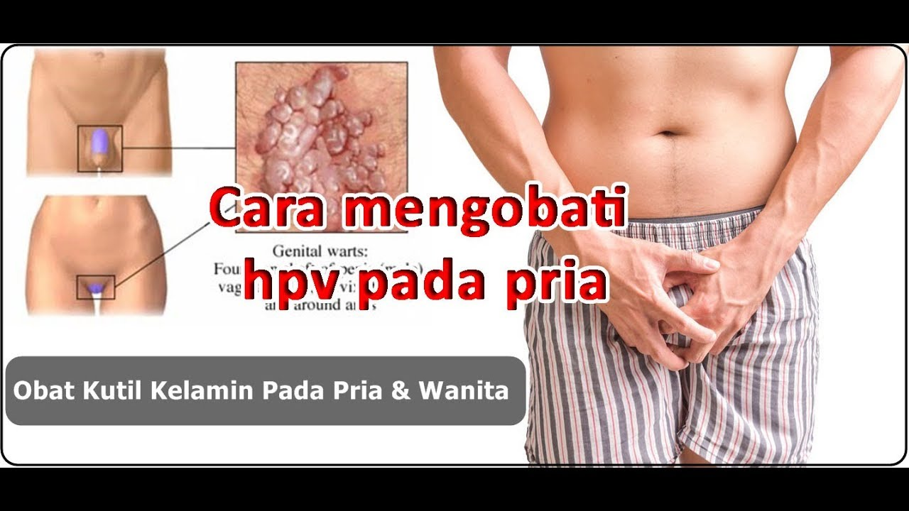 cancer metastatic ficat papiloma humano que tomar