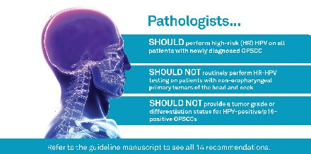 aggressive cancer symptoms