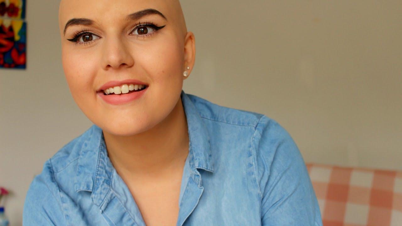 cancer hodgkins lymphoma