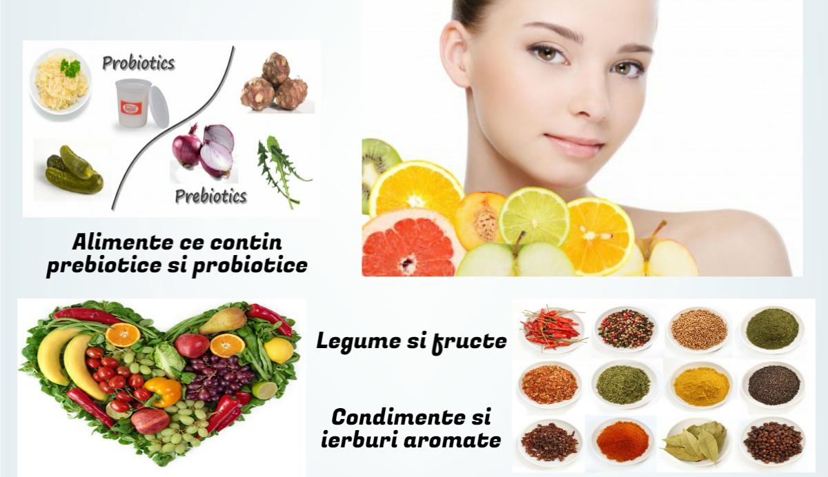 detoxifiere ten acneic