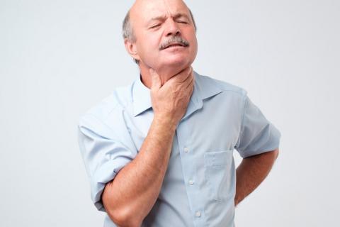 Markeri tumorali prezentare generala