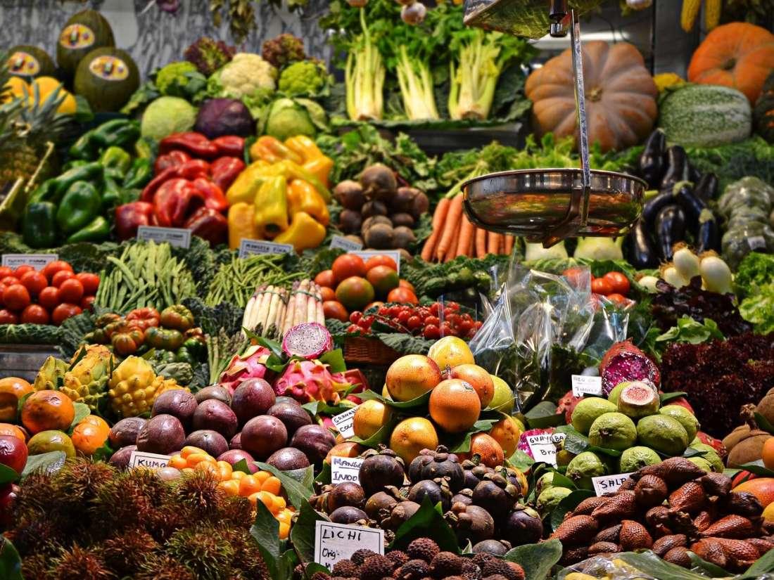 Vindecarea cancerului in stadiul 3 cu hrana vie