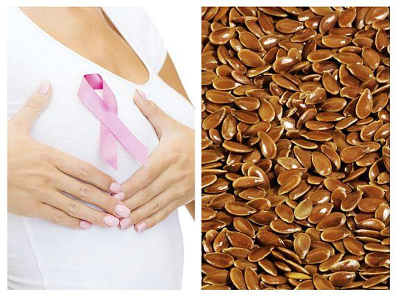 fitoestrogeni si cancerul de san