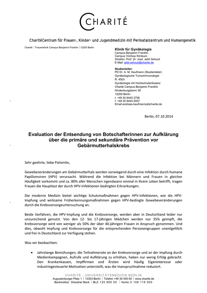 (PDF) Dr Christa Todea Gross Vaccinurile preventie sau boala[1]   Adrian Ionita - ghise-ioan.ro