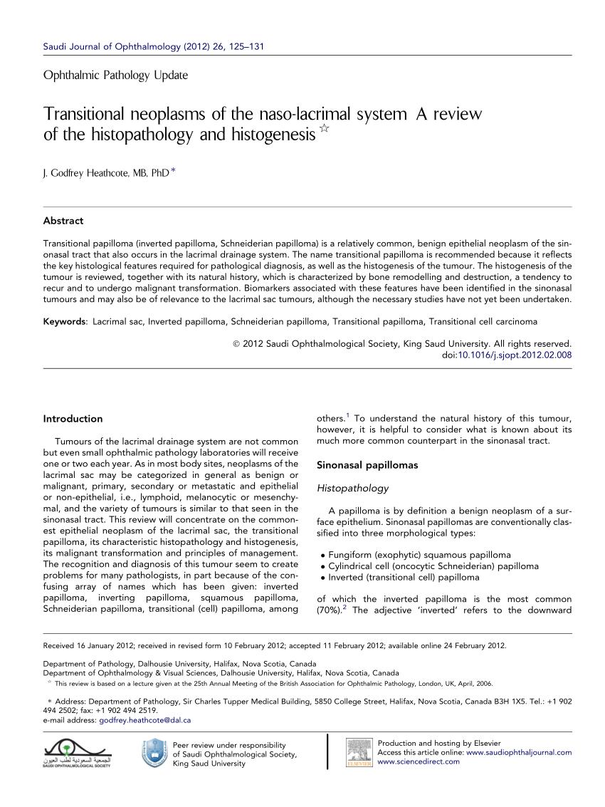 hemoterapia para papilomatosis bovina enterobius vermicularis huevo