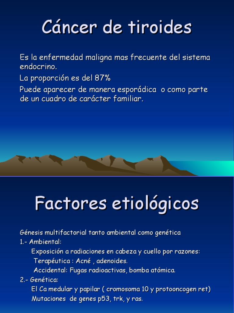 HIPERTIROIDISMO - Definiția și sinonimele hipertiroidismo în dicționarul Spaniolă
