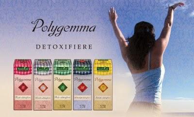 polygemma detoxifiere ficat cancer de col uterin plan de ingrijiri