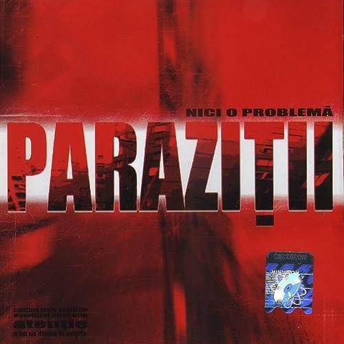 Paraziții - Primii 10 Ani Vol.2 mp3 album download