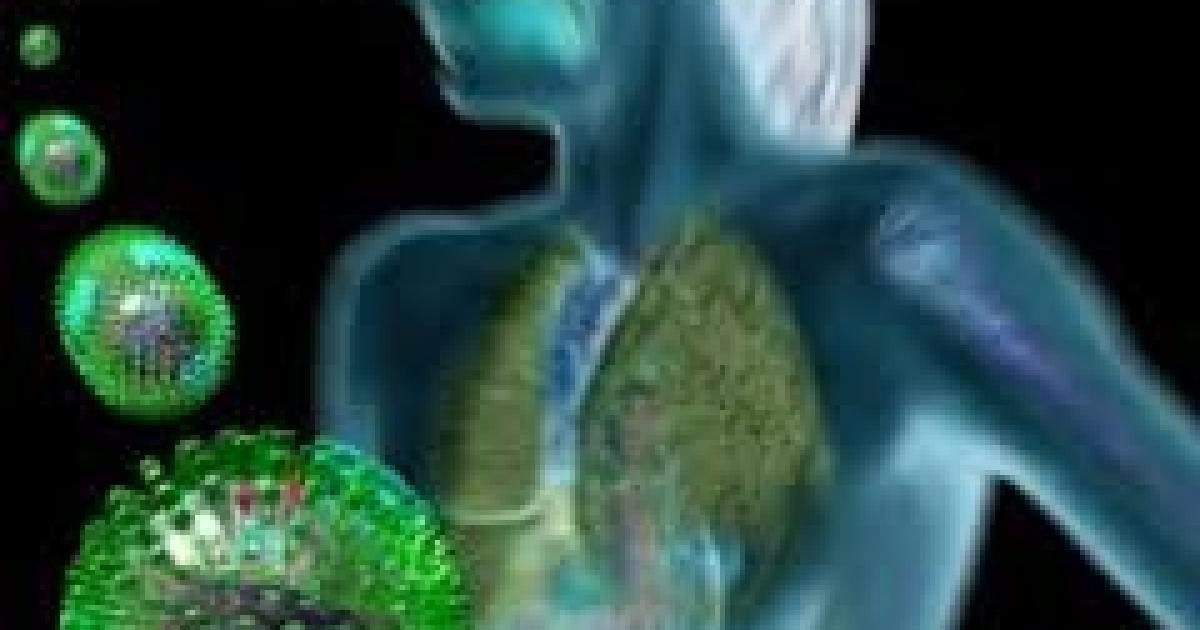 virusi gripali