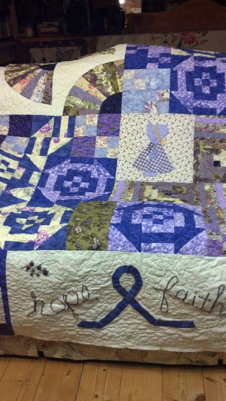 Tratamentul cancerului de piele în Israel, preț   Spitalul AsafHaRofe
