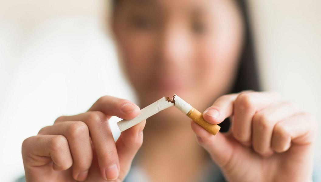 10 alimente care elimina nicotina din corp