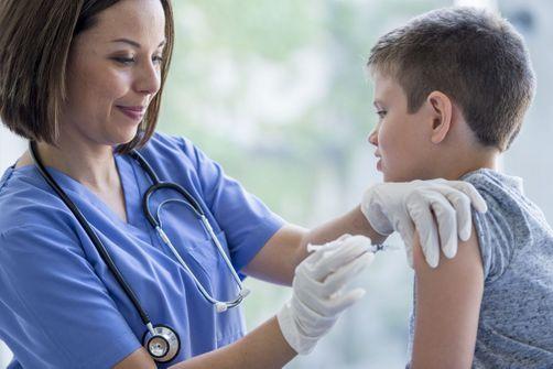 virus del papiloma humano causas sintomas tratamiento y prevencion