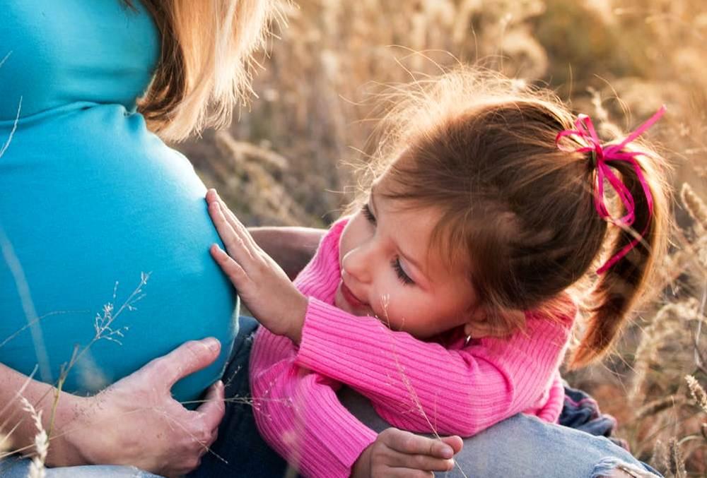 Cancerul în sarcină