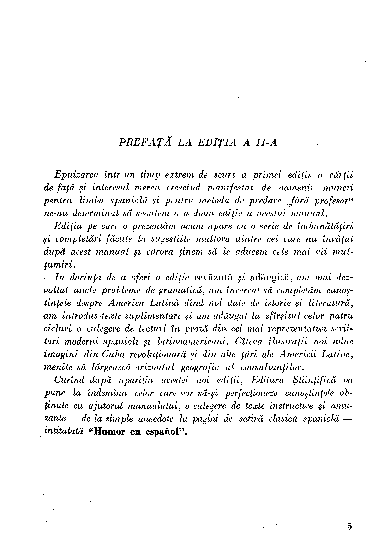 viermi tradus in spaniola