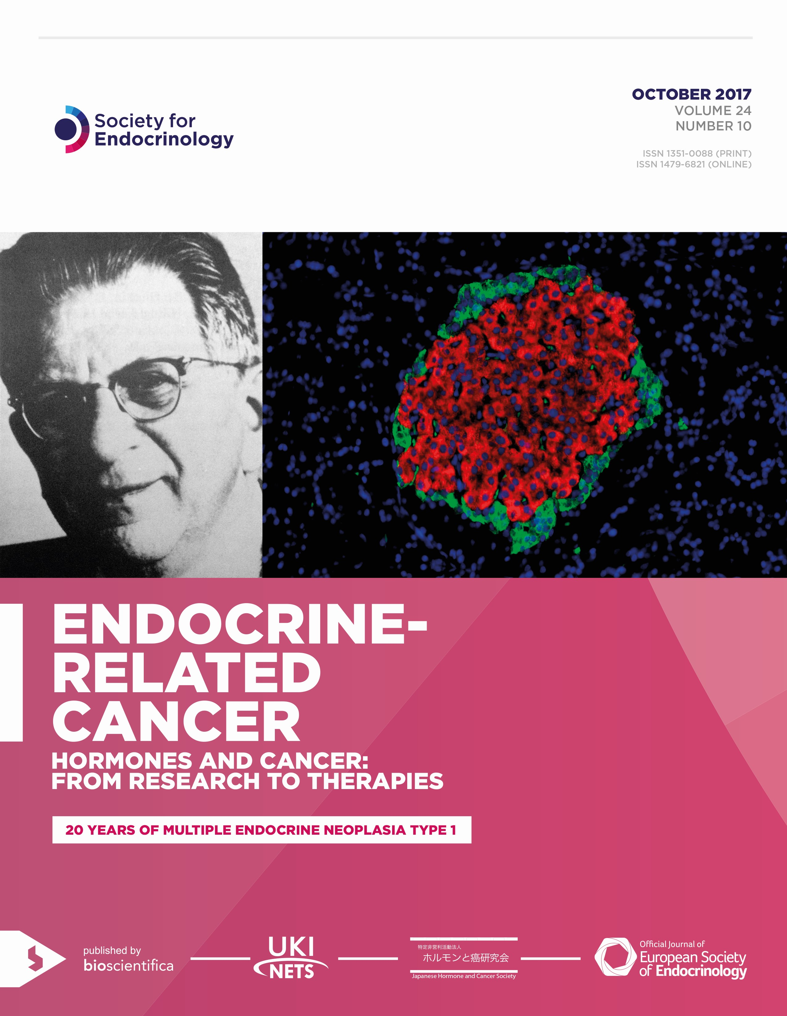 Oxford Textbook of Endocrinology and Diabetes - ghise-ioan.ro