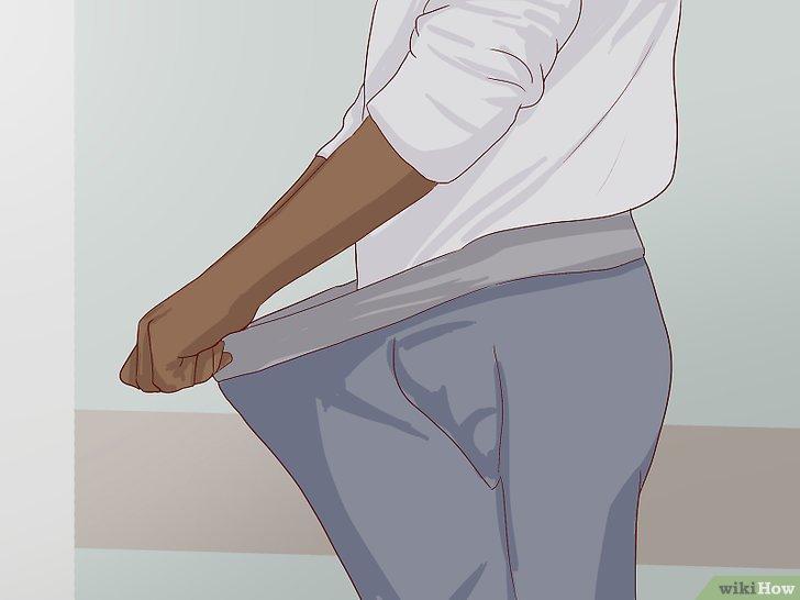 hpv bij mannen testen
