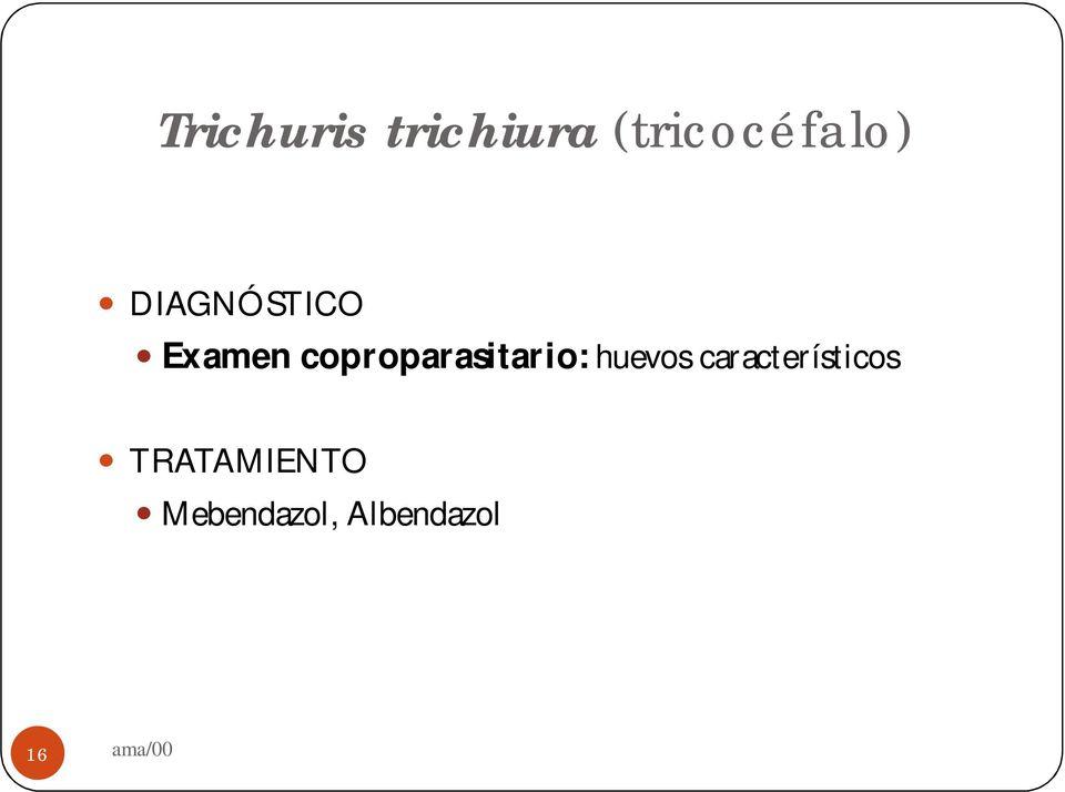 Historia Natura Parasitismo Intestinl Niños - PDF Free Download