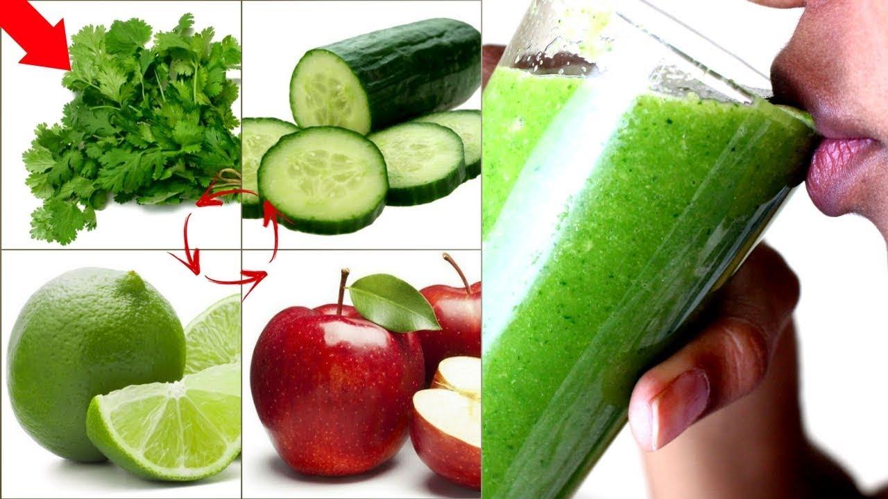 5 remedii naturale ANTI-CANCER care chiar funcționează!