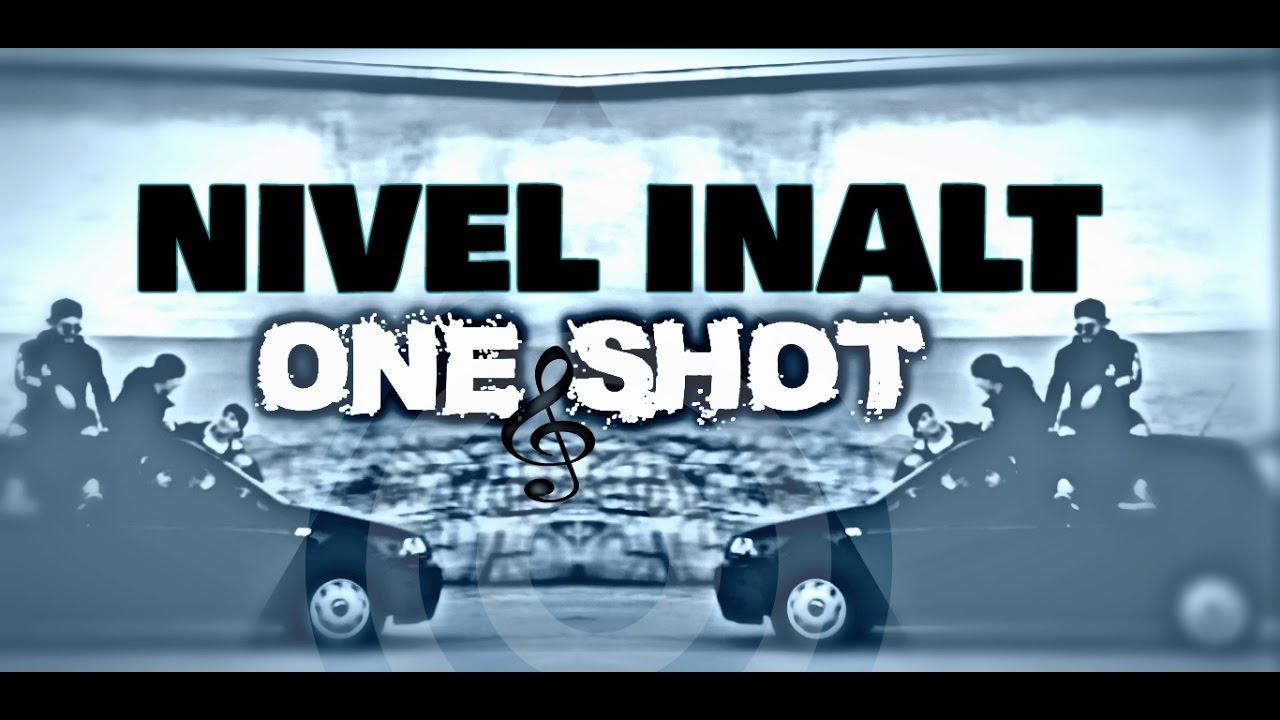 Cheloo Ft Pacha Man Nivel Inalt by Gaby Găbitzu | Free Listening on SoundCloud