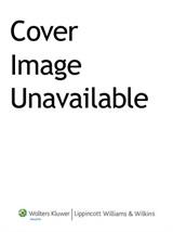 recurrent respiratory papillomatosis bronchi hpv vaccino maschi