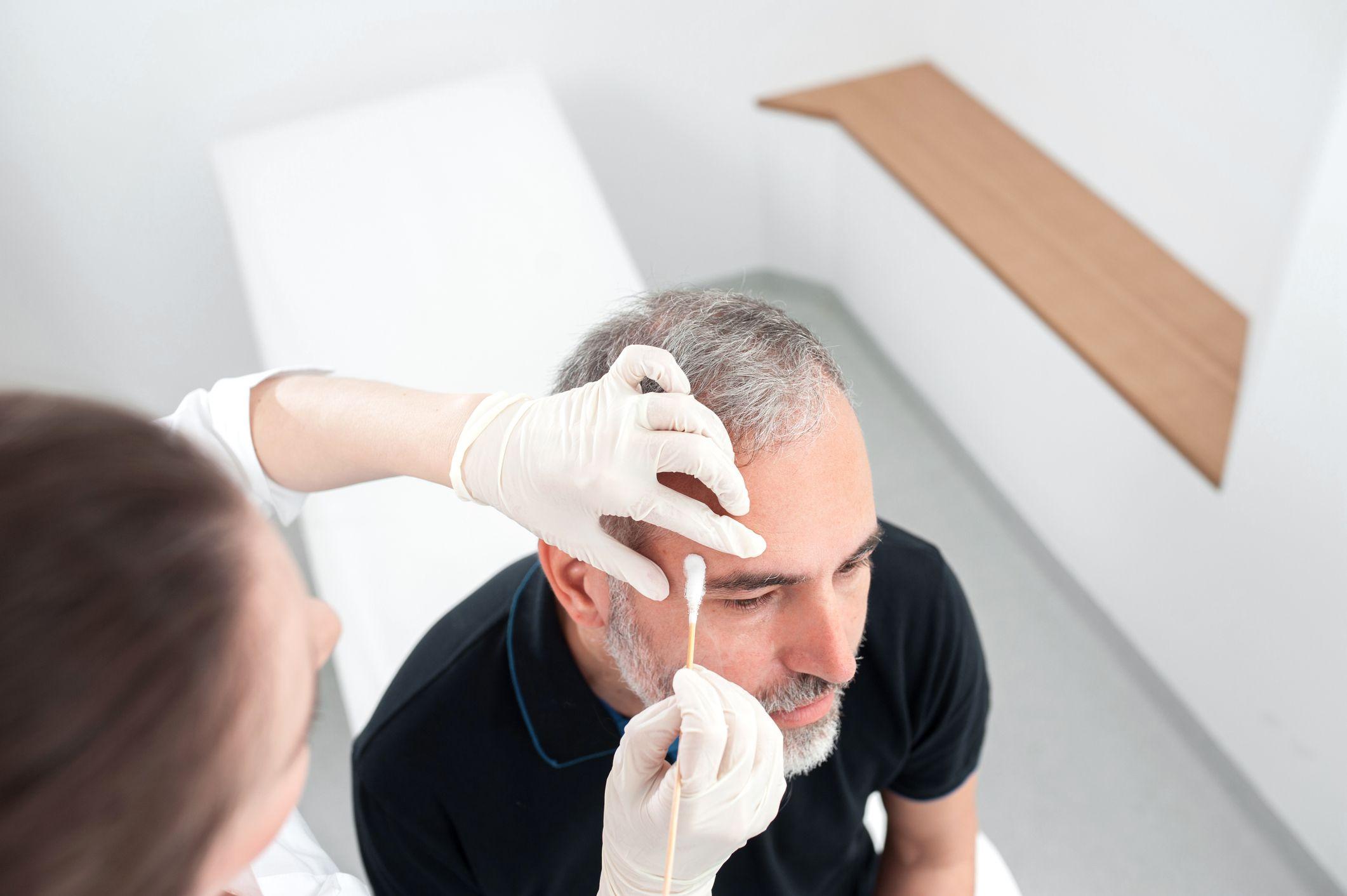papillomavirus netdoktor