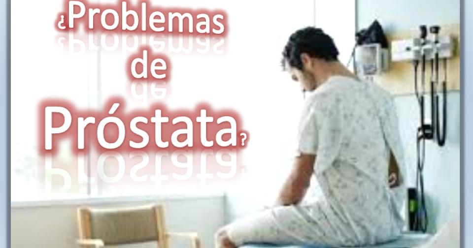 cancer de prostata biodescodificacion papilloma on yorkie