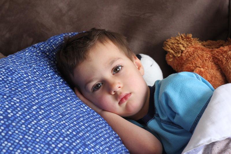 hpv warts mouth symptoms cancerul bucal se vindeca