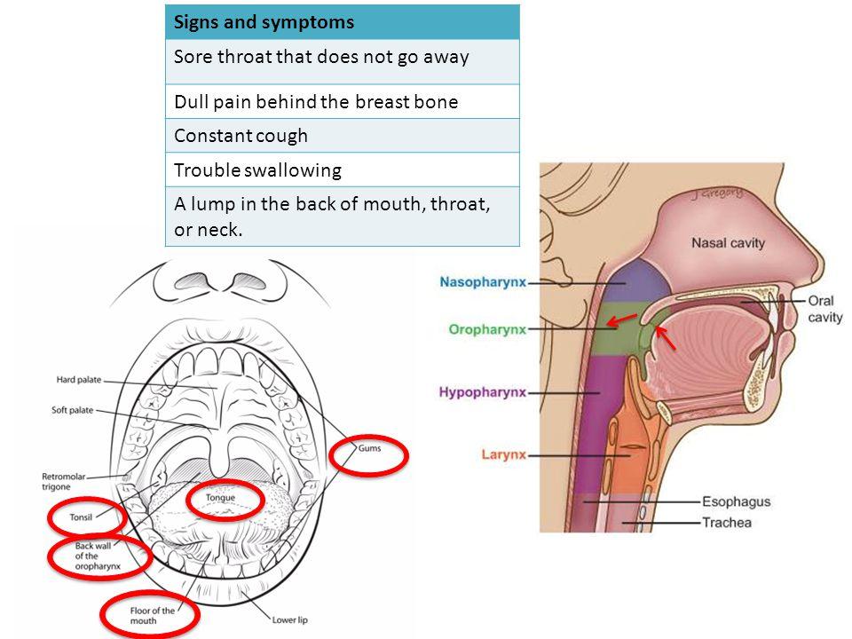hpv gola test cancer la plamani ce inseamna
