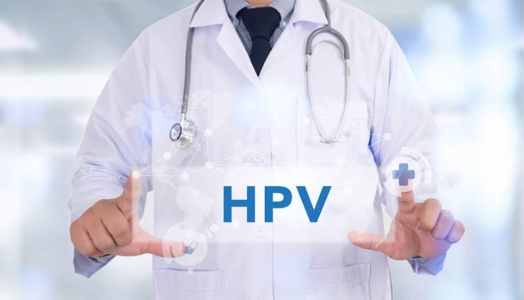 que significa hpv en ginecologia