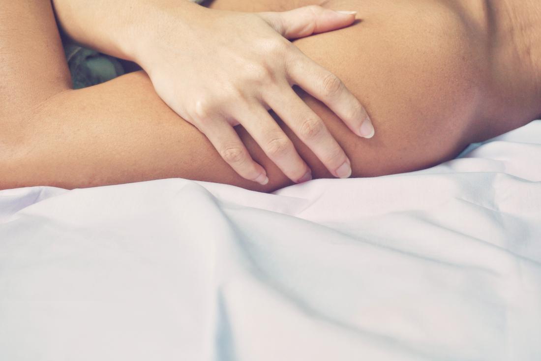 Pro si contra vaccinarii impotriva cancerului uterin - Interviu