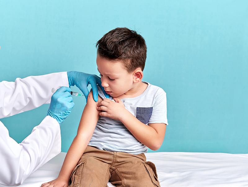 hpv impfung fur jungen stiko papillomatosis virus birds