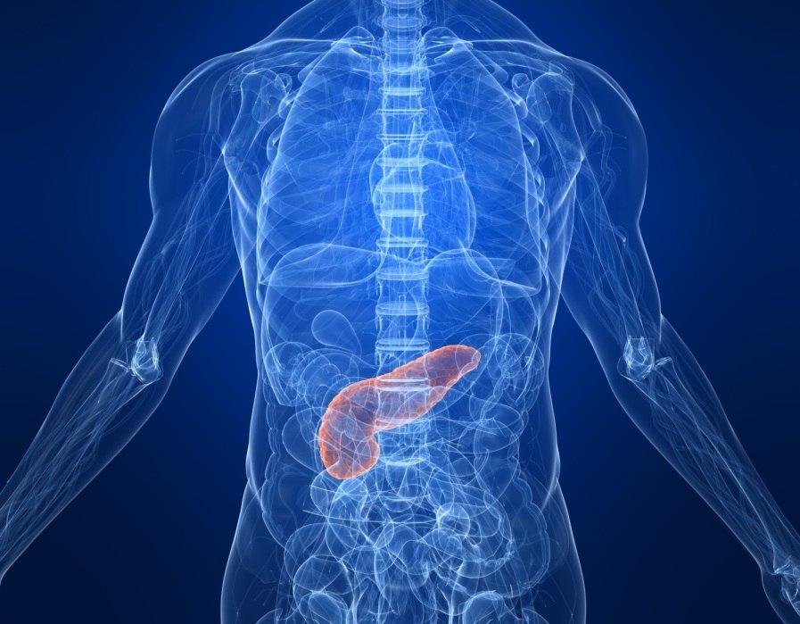 Testul care detectează opt tipuri de cancer. Cu un pas mai aproape de marele scop al medicinei