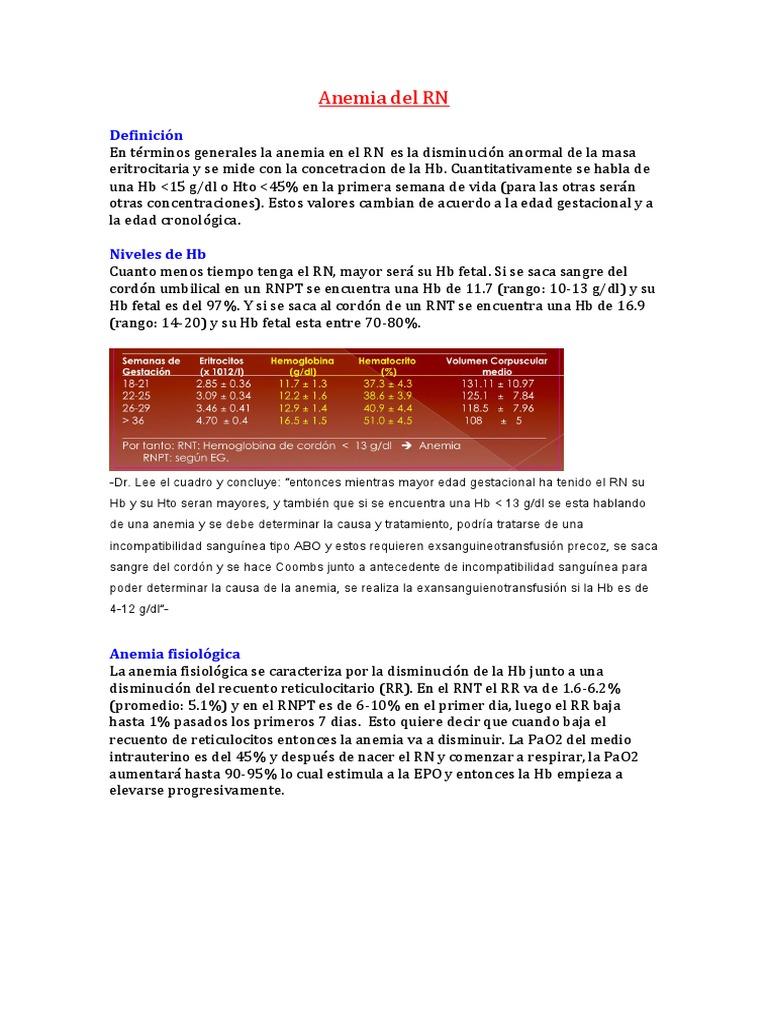 9 g/ dl - Traducere în engleză - exemple în română | Reverso Context