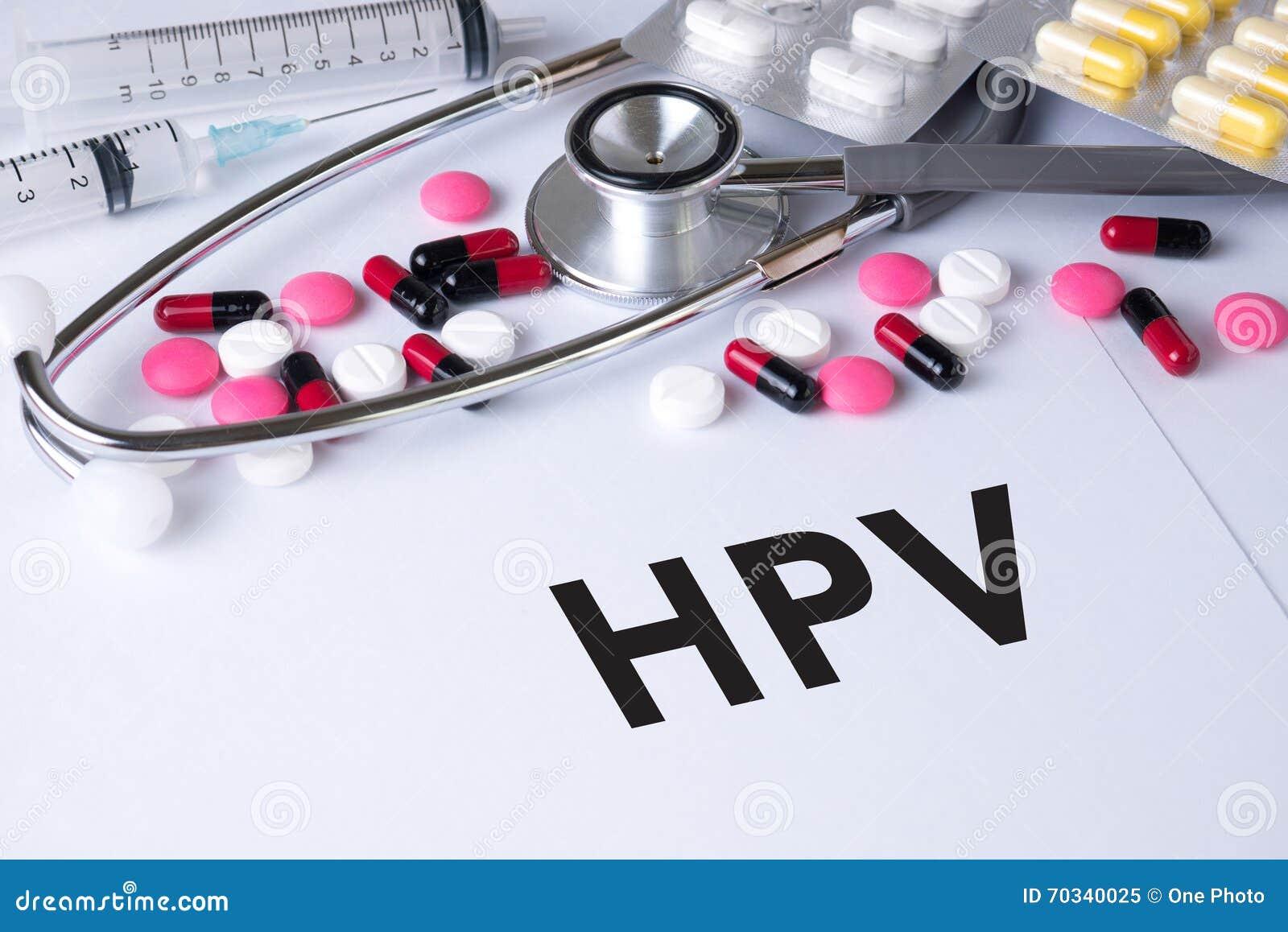 antibiotique pour papillomavirus sintomas de hpv en ano